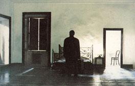 Recensione su oltre il guado 2013 di maurizio73 - Lo specchio tarkovskij ...