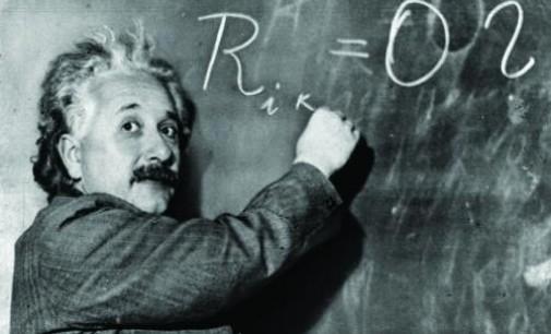 Briciole di…Relatività – 1
