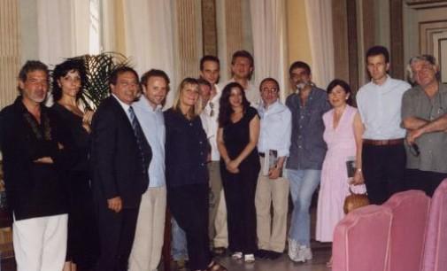 """Andata & Ritorno, iniziativa de """"I Fiori del Bene"""""""