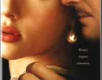 La ragazza con l'orecchino di perla