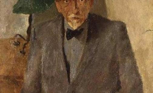 Luigi Pirandello – 2 – biografia