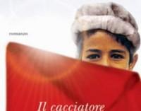 Il cacciatore di aquiloni, di Khaled Hosseini