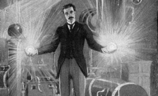 Introduzione a Nikola Tesla