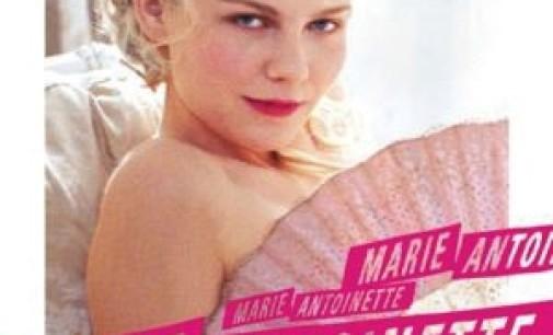 Maria Antonietta, un film di Sofia Coppola