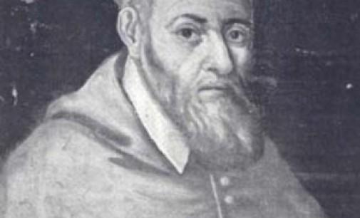 Il Cardinale Tolomeo Gallio