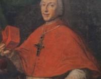 Enrico Benedetto Clemente Maria Duca di York