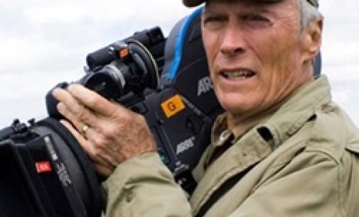Lettere da Iwo Jima, di Clint Eastwood