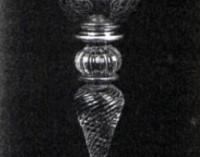 Gli arredi sacri dell'Abbazia di Grottaferrata – 2 – I calici
