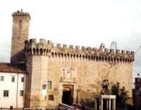 Il Castello dei Monaci
