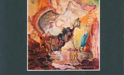 La pittura dell'incanto e della fede
