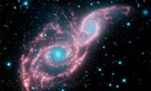 Le stelle ci guidano? (1)