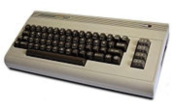 25 anni di Commodore 64