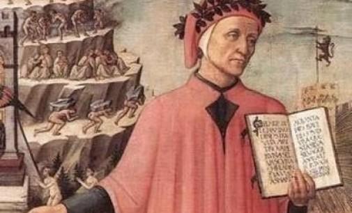 Out-let Dante – 1