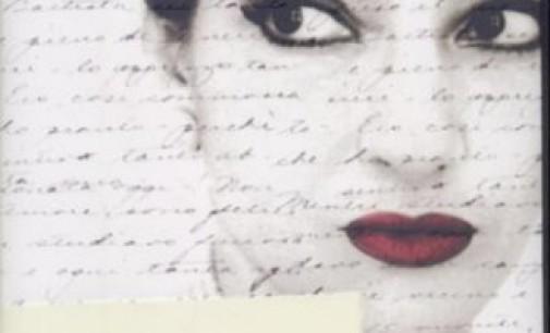 Il tempo felice di Maria Callas
