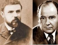 Edward Lorenz e il caso deterministico – 2