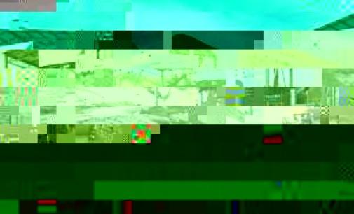 Strage inceneritori: la soluzione tecnologica è la dissociazione molecolare