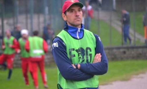 Serpentara Bellegra Olevano calcio (serie D), Foglia Manzillo: «La strada è quella giusta»
