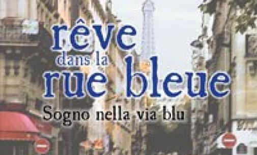 Rêve dans la rue bleue (Sogno nella via blu)