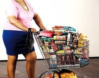Addebito della separazione in caso di shopping compulsivo