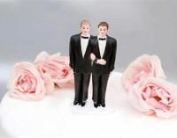Matrimonio celebrato all'estero da persone dello stesso sesso