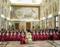 La discrezione di giudizio nel matrimoniale religioso