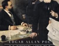 I Literati di E. Allan Poe