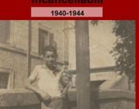 Memorie incancellabili, di Angelo Chiarini
