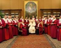 Nullità canonica e civile del matrimonio