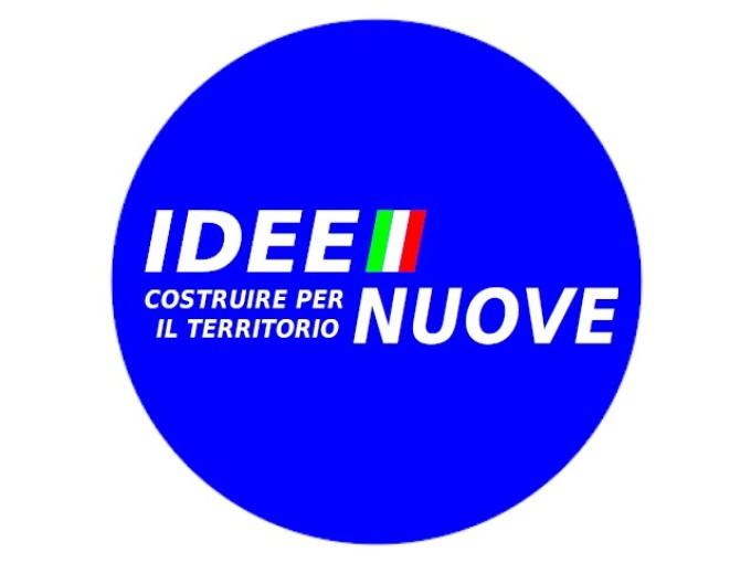 """Frascati: nasce l' associazione  """"IDEE NUOVE"""""""