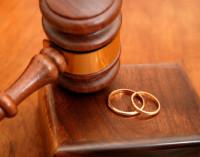 La moglie… viene prima del fratello!
