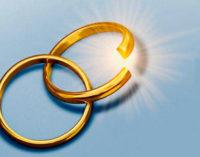 Prevenire le nullità matrimoniali dal punto di vista giurisprudenziale