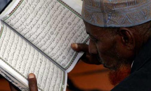 L'Islam. Lo sviluppo del diritto nel mondo Mussulmano