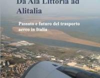 Economia, tecnica e aneddoti dell'aviazione civile in Italia