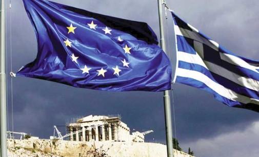 La Grecia scoperchia le ipocrisie dell'Unione Europea