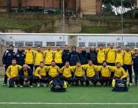 Gioc Cocciano Frascati calcio (II cat.), Giovannelli: «Sorpasso? Difficile, ma…»
