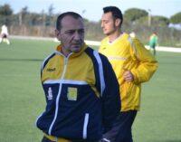 Real Cava Frattocchie calcio (II cat.), Santamaita: «Con la Virtus Albano daremo il massimo»