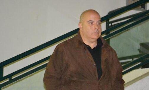 Basket Frascati, C2 – Il presidente Monetti: «Stagione con alti e bassi, il progetto continua»