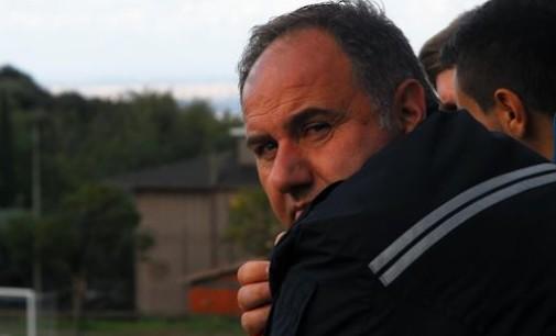 """ASD Frascati, la Juniores regionale non si accontenta. Fioranelli: """"grande campionato, ma ora puntiamo al quarto posto"""""""