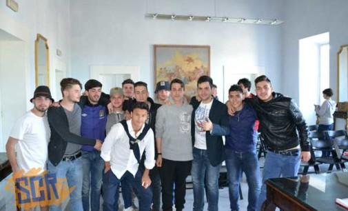 Giornata di riposo per gli atleti dei Giochi Sportivi Castelli Romani #LikeGscr