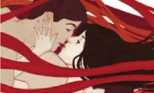 'La trama del matrimonio' o l'amore negli anni '80