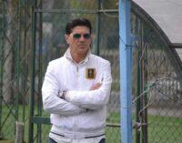 Real Colosseum calcio, pure la Coppa Disciplina – Giannetti: «Era l'accoppiata che volevamo»