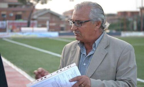 Atletico Morena calcio (I cat.) – Il dg Serafini: «Il campionato è stato comunque positivo»
