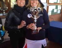 Campionato Invernale Veterani e Ladies