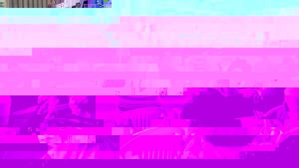 9005-20150620 194235 Richto