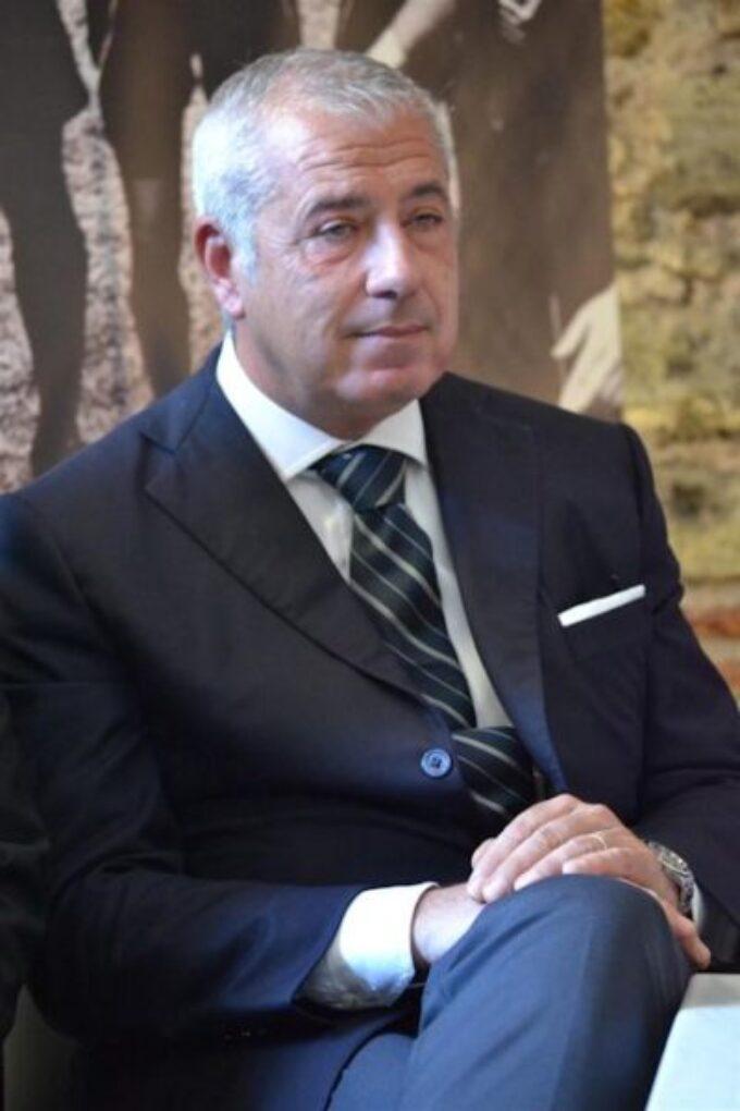Rugby Città di Frascati, il presidente Colleluori: «La nostra attività prosegue»