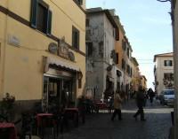 Deliberato l'affidamento per l'avvio del progetto di restauro della fontana del Bernini a Castel Gandolfo