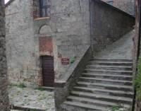 A quindici anni dalla scomparsa del grande gallerista Leo Castelli