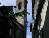 Finalisti del 54° Premio Nazionale Poesia Frascati Antonio Seccareccia