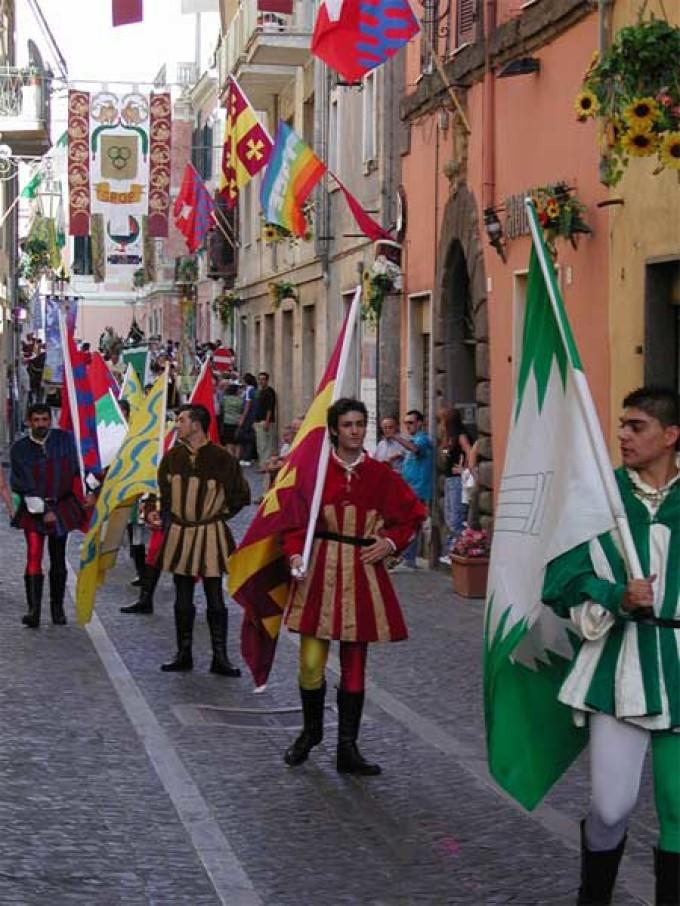 """Ribera: domenica 18 gennaio """"Centro Mobile di Raccolta"""" dell'Ama presso Labaro"""