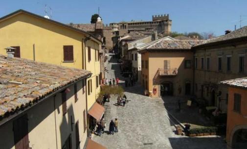 Dai Castelli Romani alla Calabria – prosegue BIM, scambio di buone pratiche con i Sistemi Bibliotecari calabresi